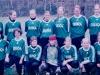 ÖDIK-A-lag-damer-2003