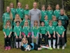 ÖDIK-F05-06-år-2014