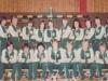 ÖDIK-Juniorlag-P61-62-1979-x