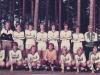 ÖDIK-juniorlag-1965-66-1984