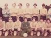 ÖDIK-juniorlag-1979-x