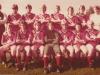 ÖDIK-juniorlag-f-61-62-1979-x