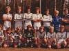 ÖDIK-P66-67-år-1983-84-x