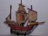 Skepp (ursprung okänt)