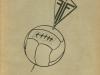 Jubileumskrift 1907-1932