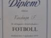 70-iaden Distriksfinalen Fotboll 1/9-79