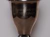 Damernas Supp. Cup 1948