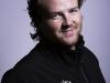 Andreas Karlsson Sportchef