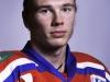 David Henriksson 19 Forward