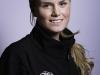 Elinor Larsson Sjukgymnast