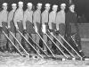 Skiveds IF ishockey A-lag 1945-1946
