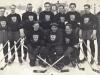 Skiveds IF ishockey a-lag 47-48