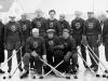 Skiveds IF ishockey a-lag 48-49
