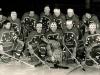 Skiveds IF ishockey a-lag 60-61
