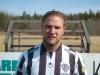 Andreas Nordlander