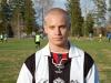 Mattias Brunzell
