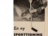 Sterner i Sport Extra 1961
