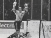 1_Uffe-som-målskytt-mot-Tjeckoslovakien