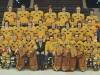 Tre-kronor-1972-1973