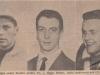 U Sterner OS-kedja 1960