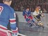 Ulf-Sterner-debuterar-i-NHL
