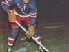 Ulf-Sterner-i-Rangers