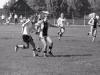 Eda-FIF lilla VM-final 3-0 1984